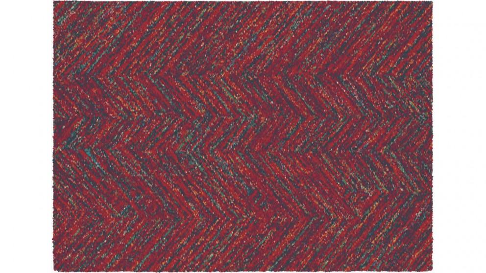 Eden Cosy 66516/020 Medium Rug