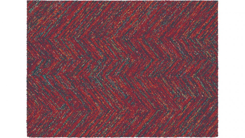 Eden Cosy 66516/020 Large Rug