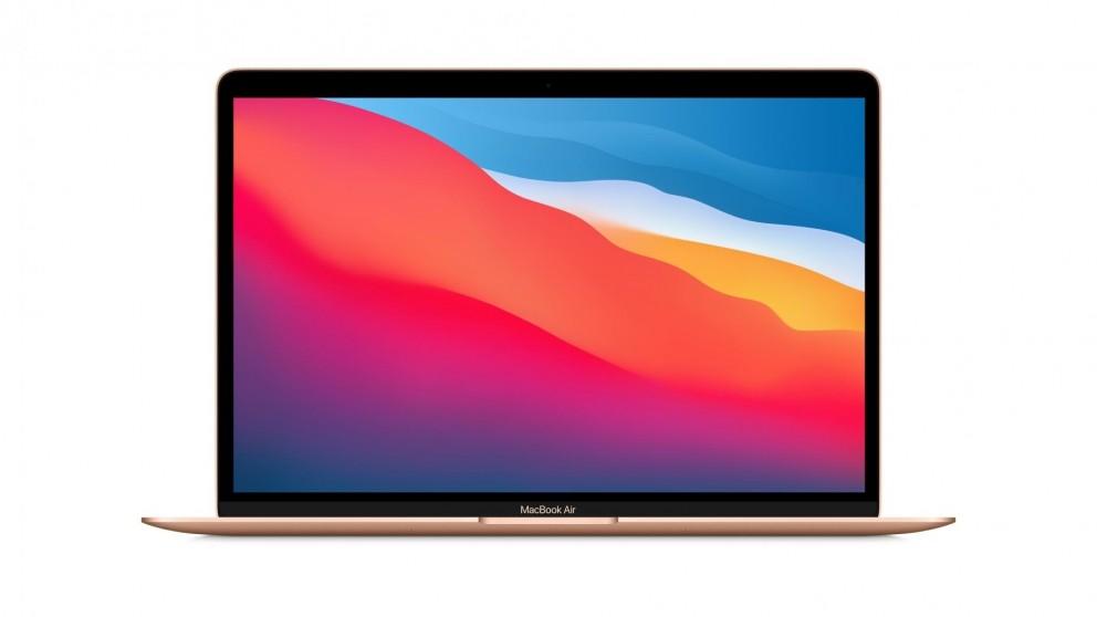 Apple MacBook Pro 13-inch M1/8GB/256GB SSD - Space Grey (2020)