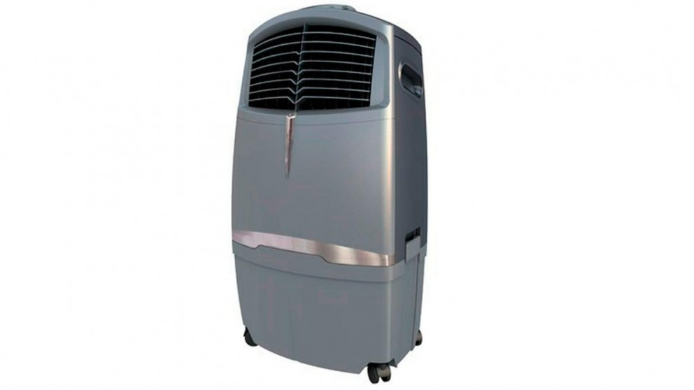 honeywell cl30xc indoor evaporative cooler