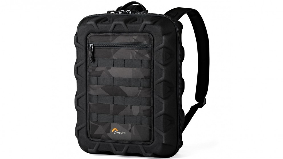 Lowepro DroneGuard CS 300 Drone Case
