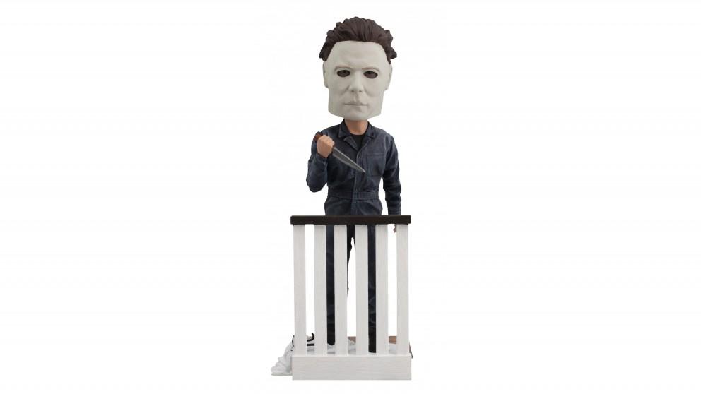 Bobblehead Halloween Michael Myers