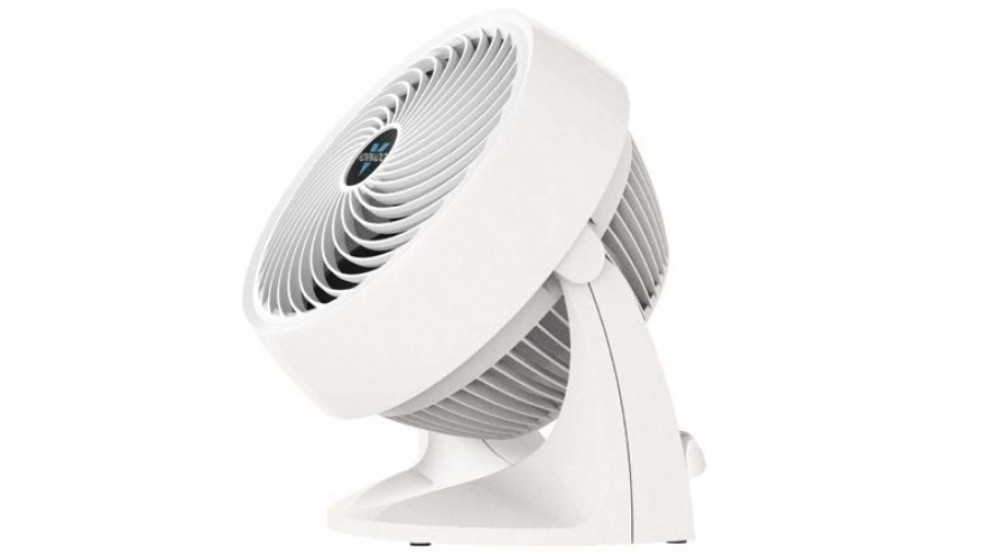 Vornado Air Circulator Fans : Buy vornado air circulator floor fan white harvey