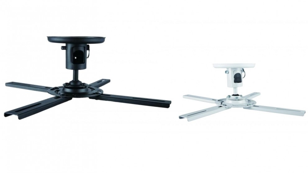 Tauris Projector Ceiling Mount
