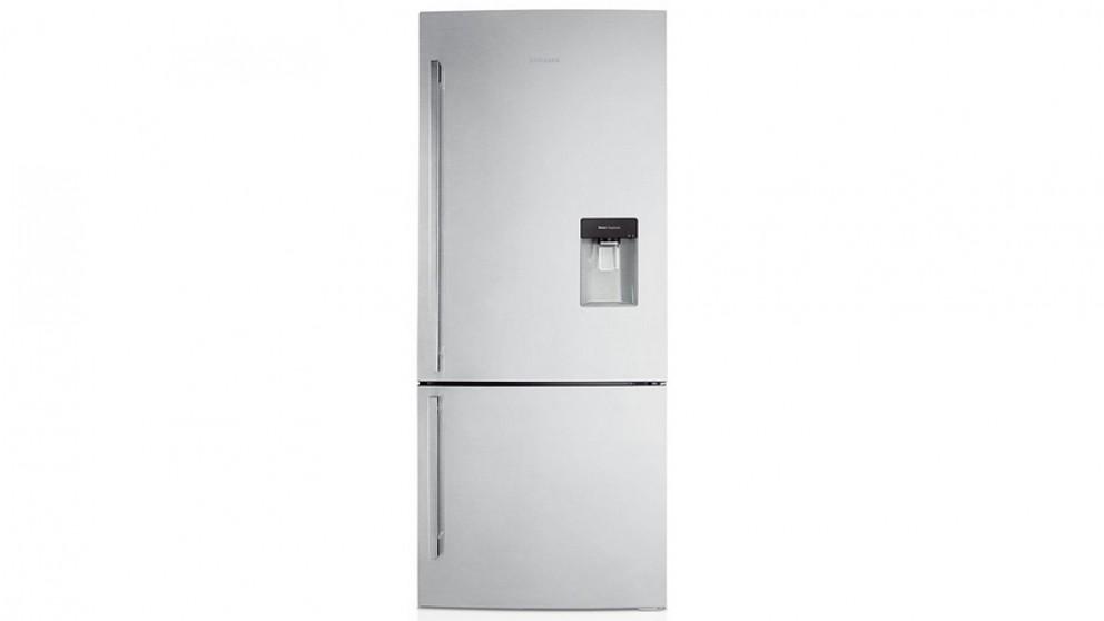Samsung 455 Litre Bottom Mount Refrigerator