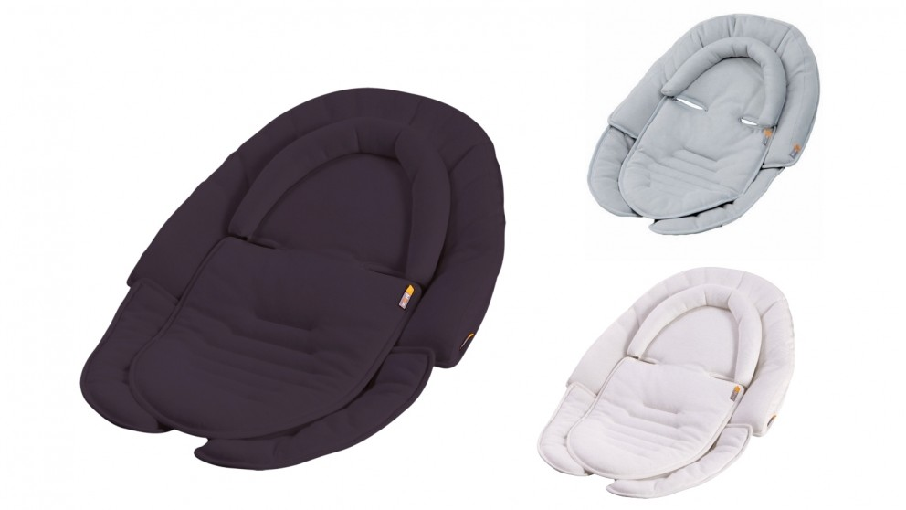 Bloom Universal Snug Liner