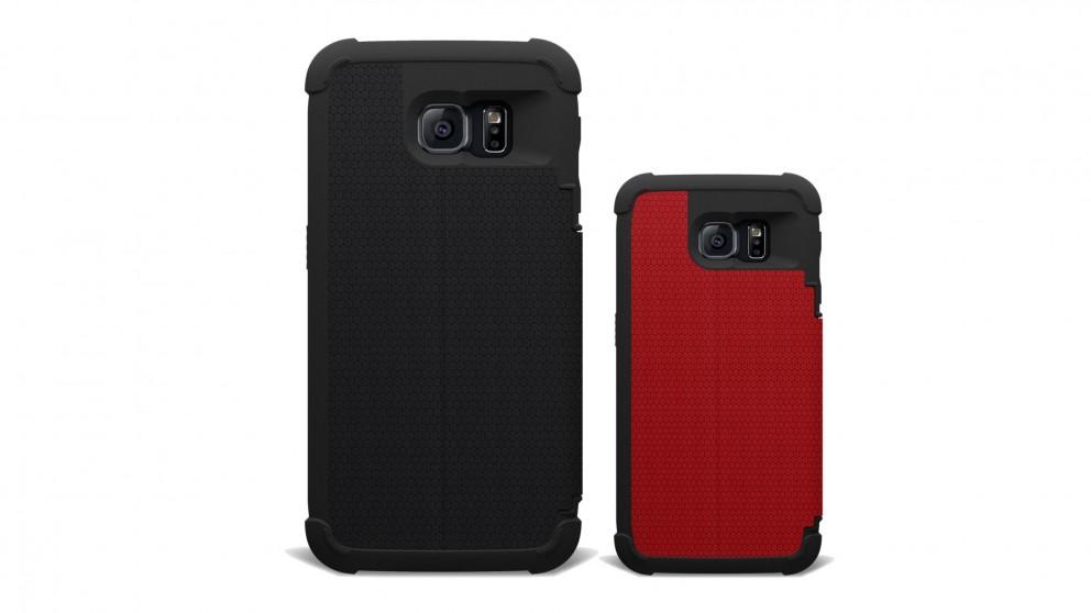 UAG Samsung Galaxy S6 Folio Case