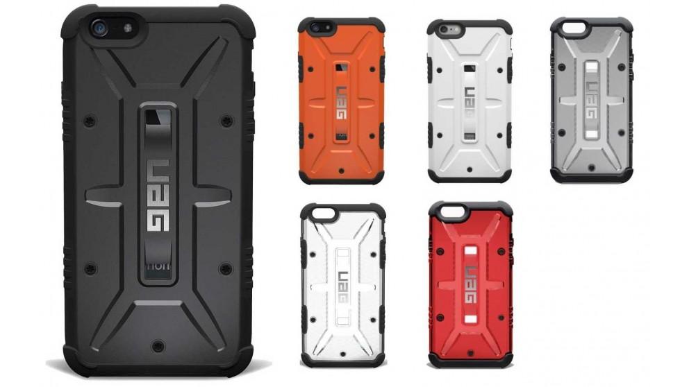 UAG iPhone 6 Plus/6s Plus Case