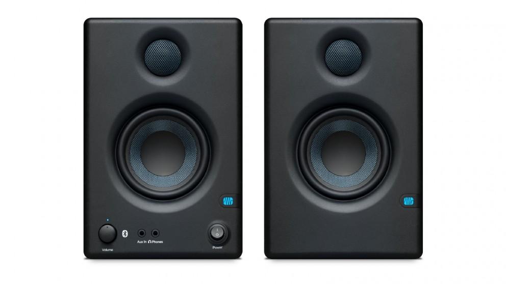PreSonus Eris E3.5 BT Speakers