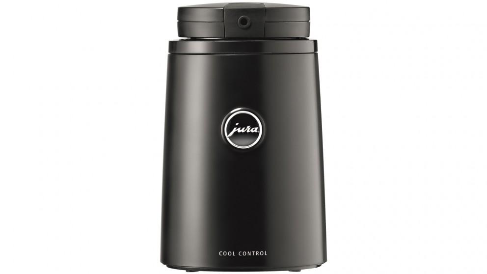Jura Cool Control Basic 1L Milk Container
