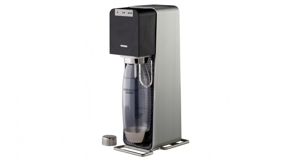 Sodastream Source Power Drink Maker - Black