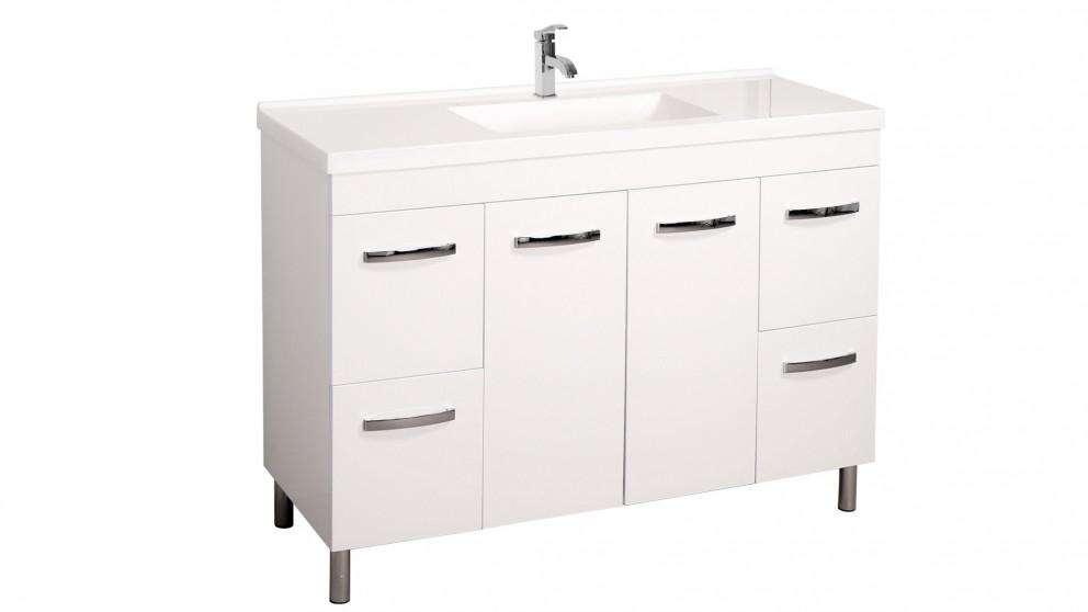 Cartia Casey 1200 Waterproof Vanity