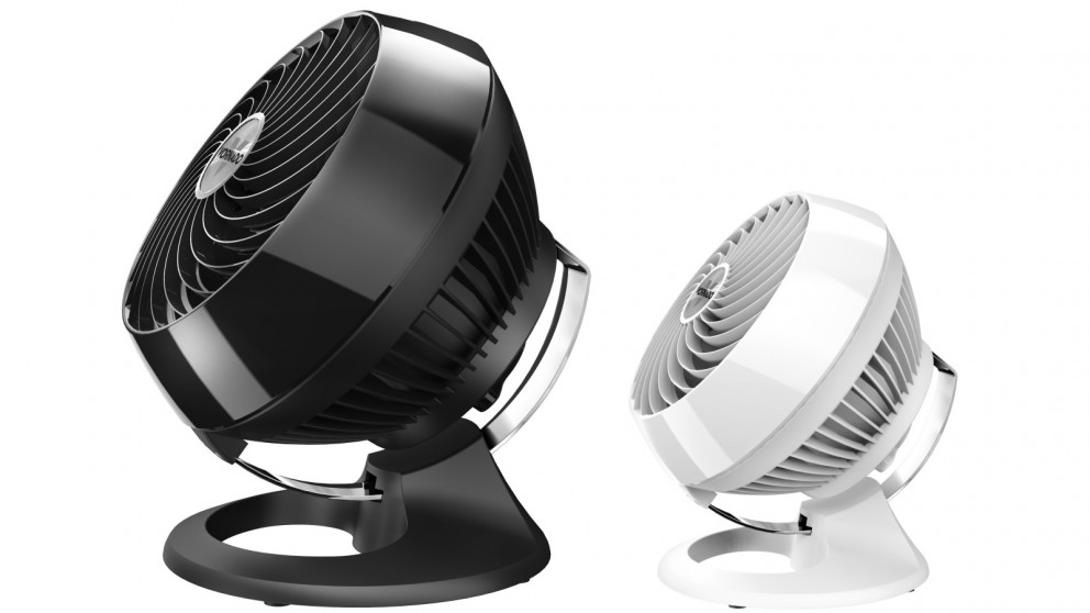 Vornado 460 Air Circulator Floor Fan