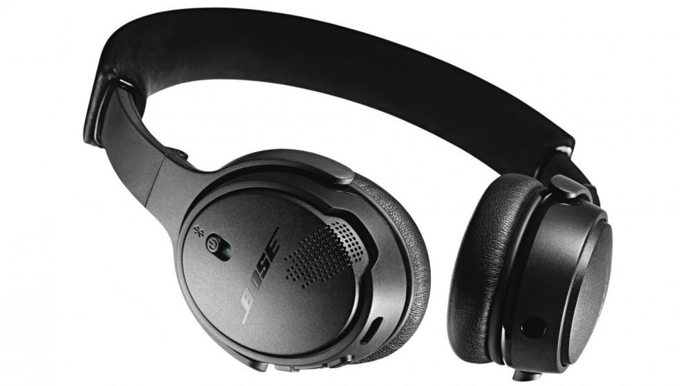 Gym headphones wireless over ear - bose wireless headphones ear cushion
