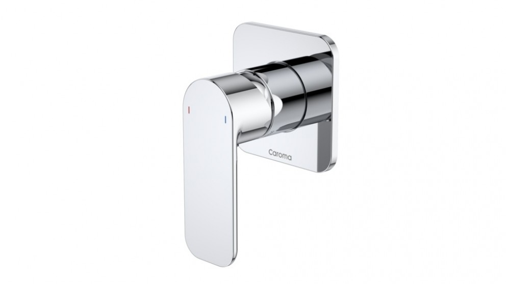 Caroma Luna Bath Shower Mixer