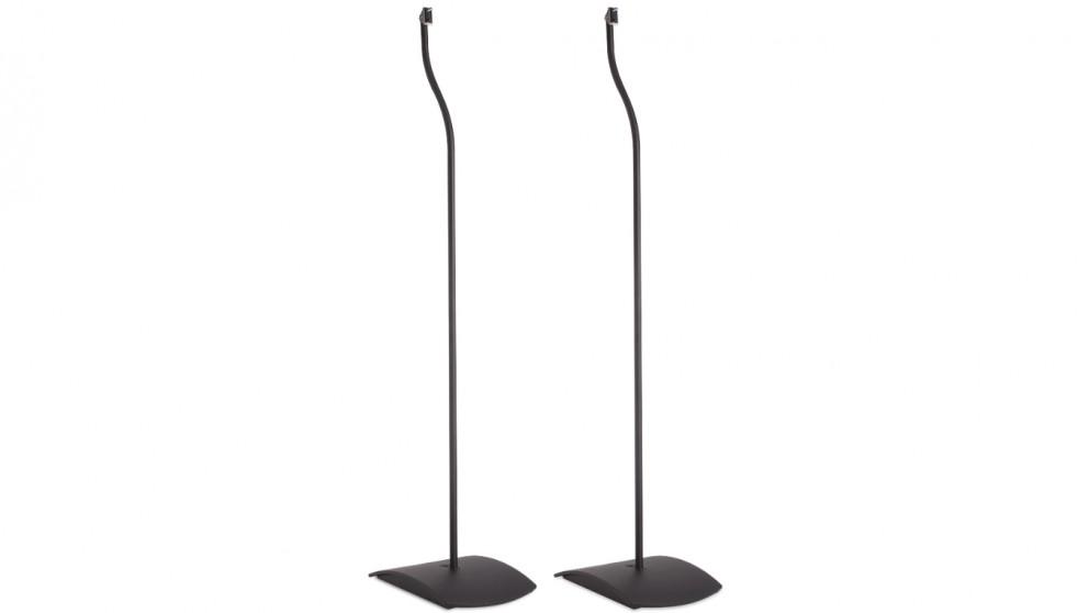 Bose UFS-20 II Universal Floor Stand - Black
