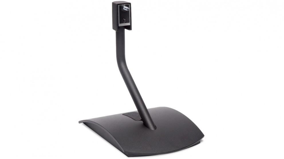 buy bose uts 20 ii universal table stand black harvey. Black Bedroom Furniture Sets. Home Design Ideas