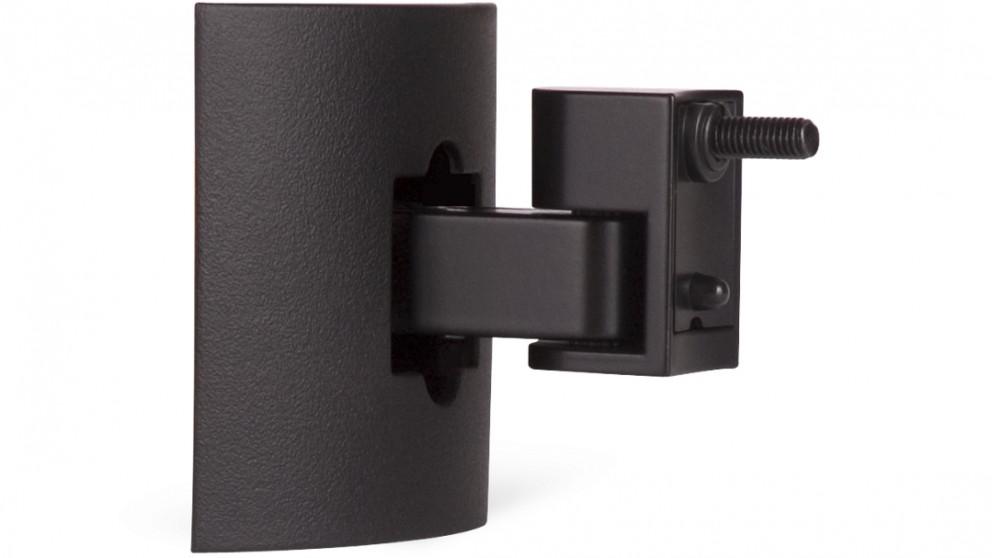 Bose UB-20 II Wall/Ceiling Bracket - Black