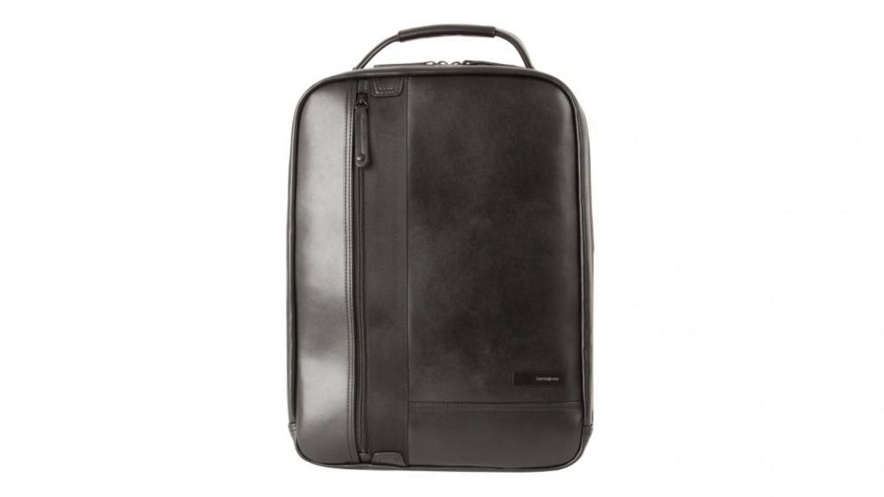 Samsonite Mover LTH Laptop Backpack