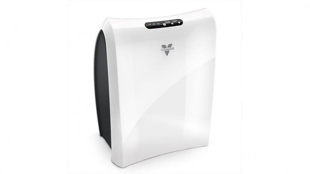 Vornado AC350 Whole Room Air Purifier