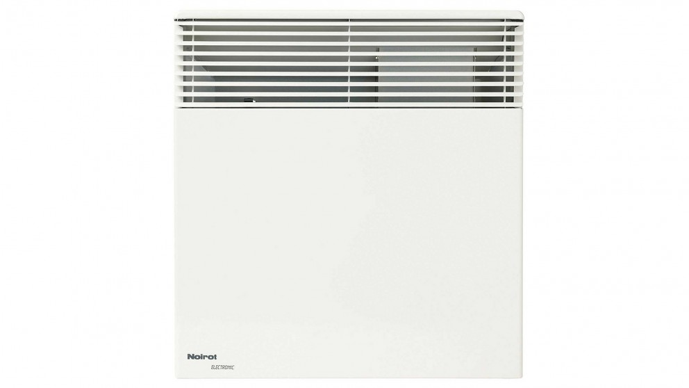Noirot Spot Plus 1000W  Electric Panel Heater