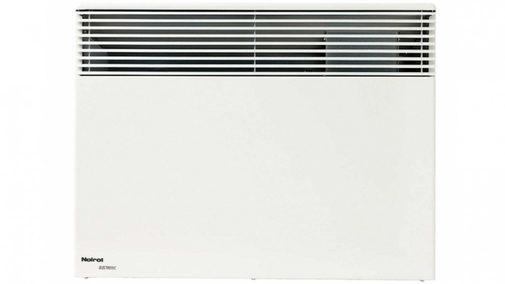 Noirot 1500W Panel Heater