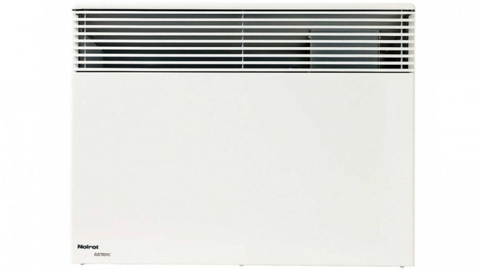 Noirot 1500W Panel Heater