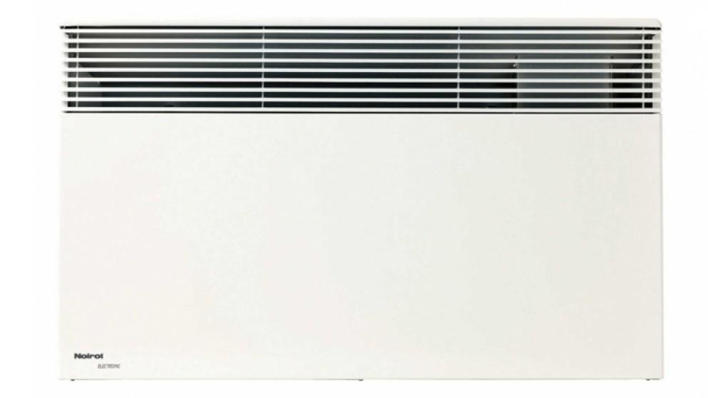 buy noirot 2000w 39 spot plus 39 electric panel heater harvey norman au. Black Bedroom Furniture Sets. Home Design Ideas