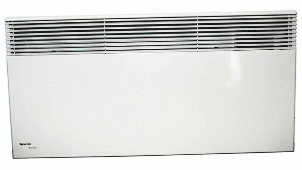 Noirot 2400W 'Spot Plus' Electric Panel Heater