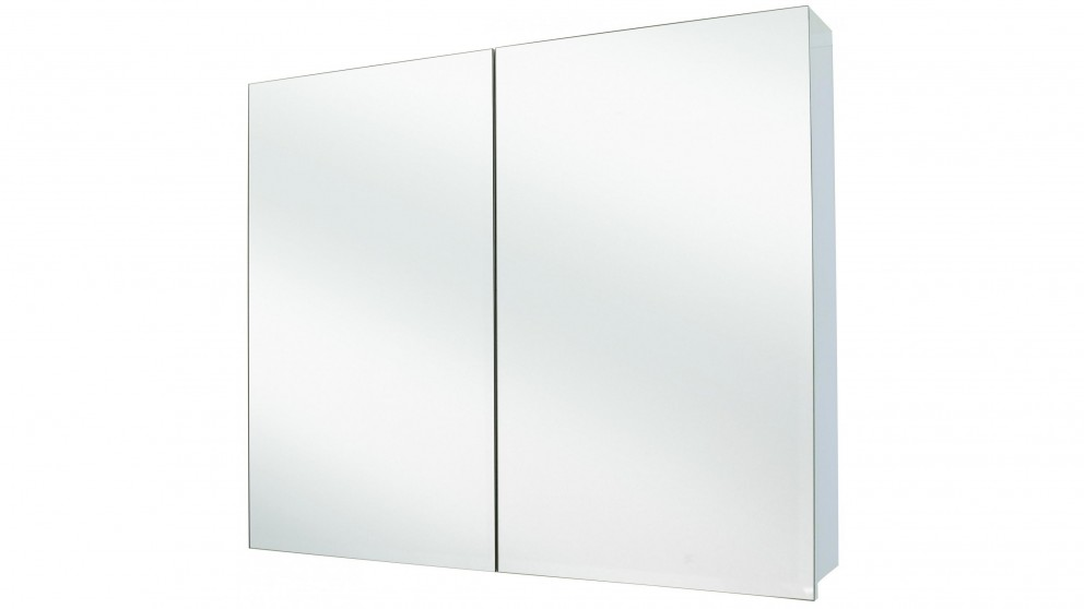 JANE FULL 750 FULL GLOSS SHAVING CABINET