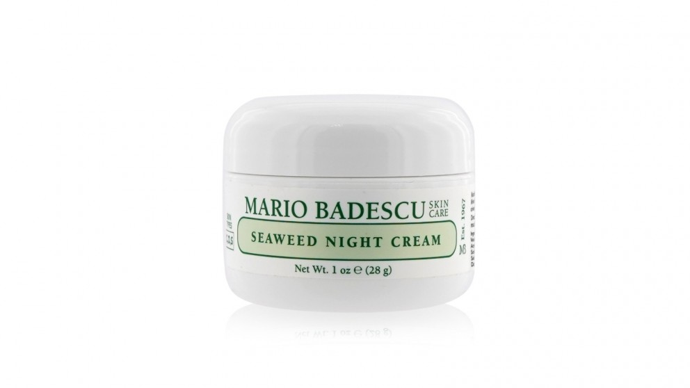Waltz Fabric Dual Motor Lift Chair