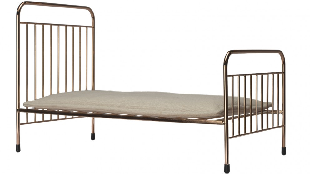 Incy Mini Bed - Replica Toy