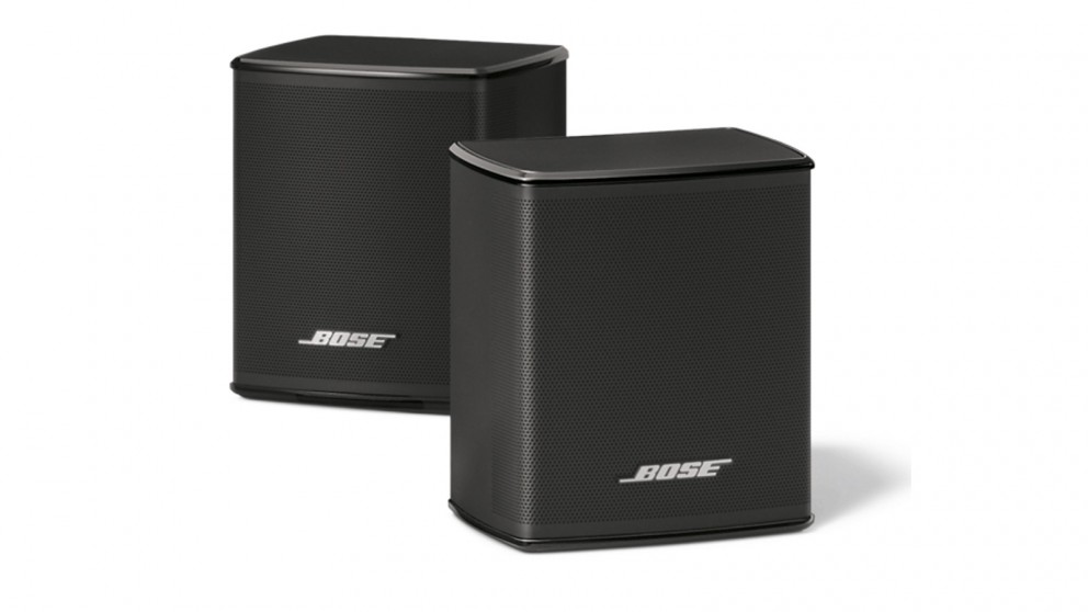 Bose Virtually Invisible 300 Wireless Speaker