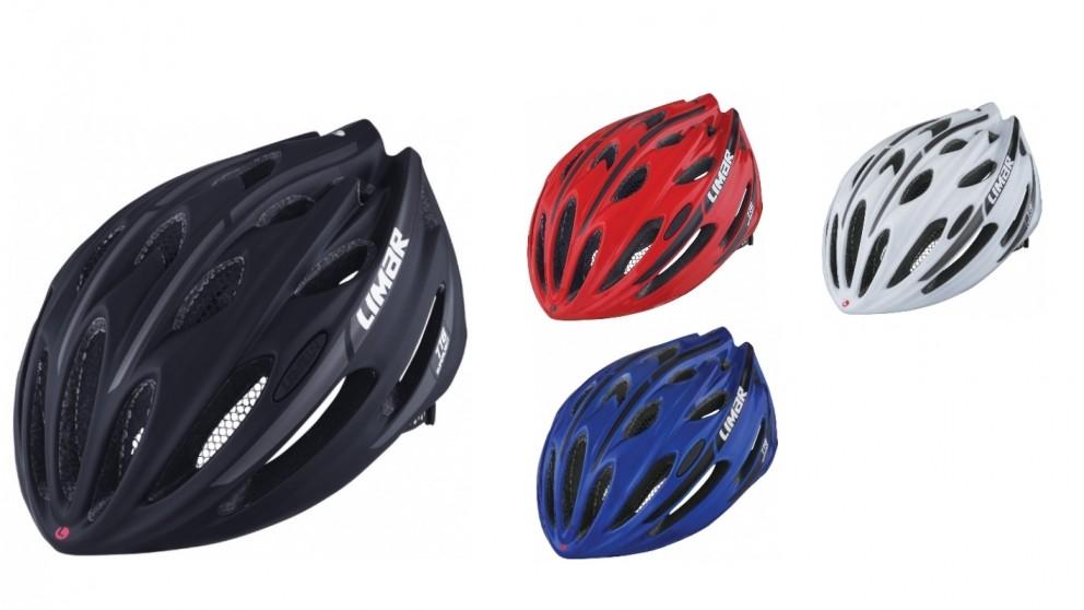 Limar 778 Medium Helmet