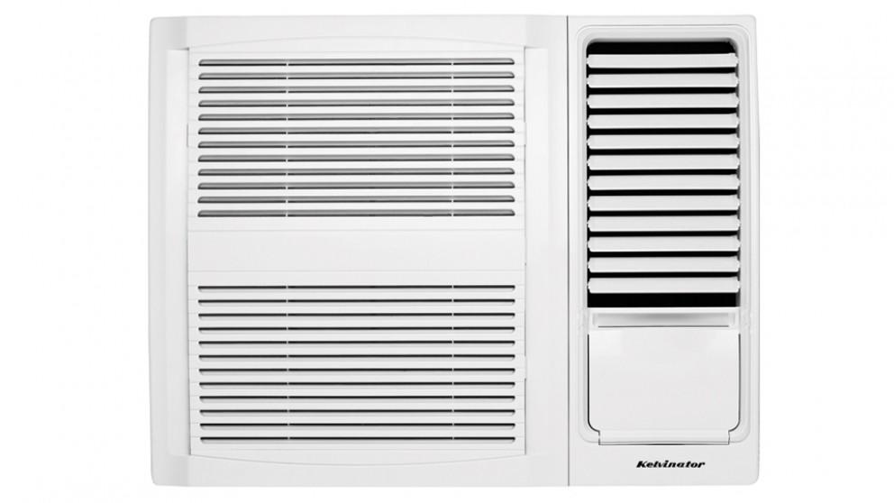 kelvinator 16kw windowwall air conditioner
