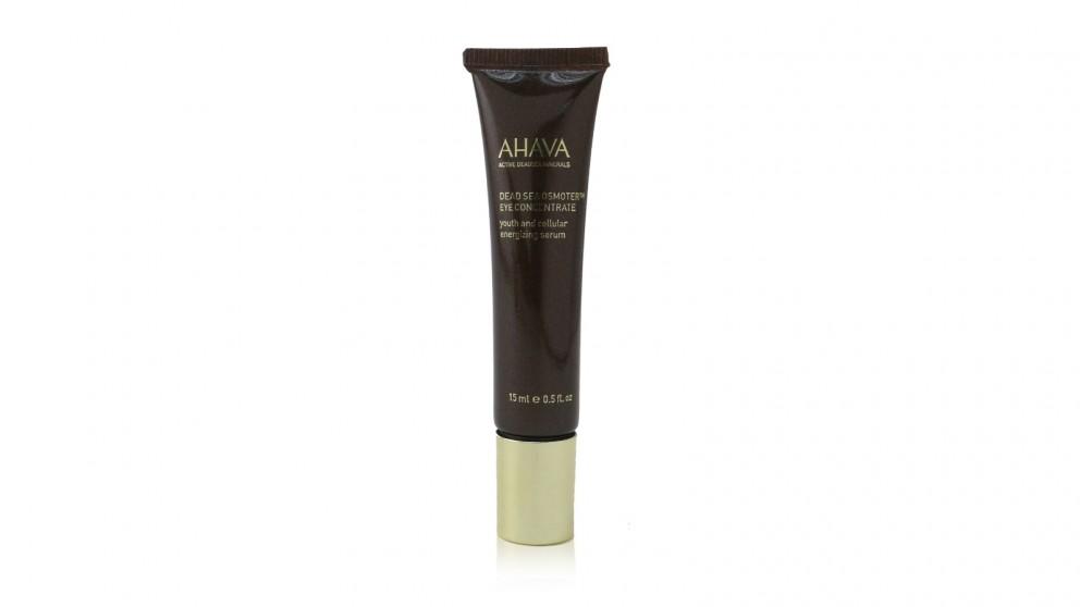 netatmo welcome camera security cameras cameras. Black Bedroom Furniture Sets. Home Design Ideas