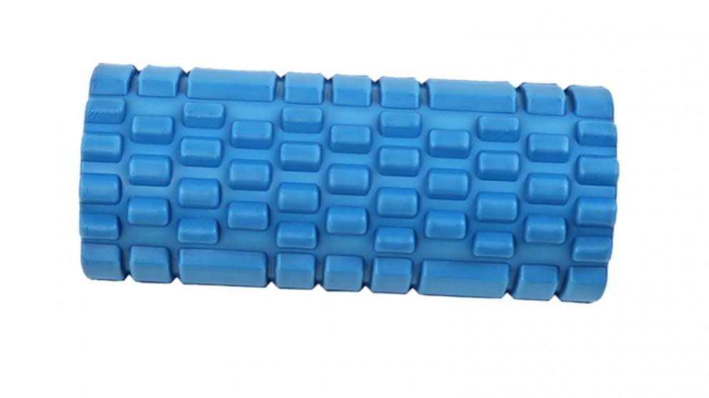 Serrano Commercial Deep Tissue Foam Roller Yoga Pilates