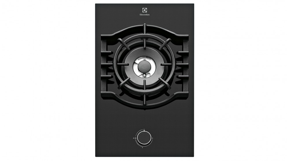 Electrolux 320mm Gas Cooktop