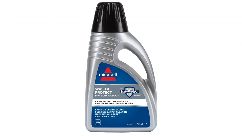Bissell 709ml Professional Stain & Odour Formula