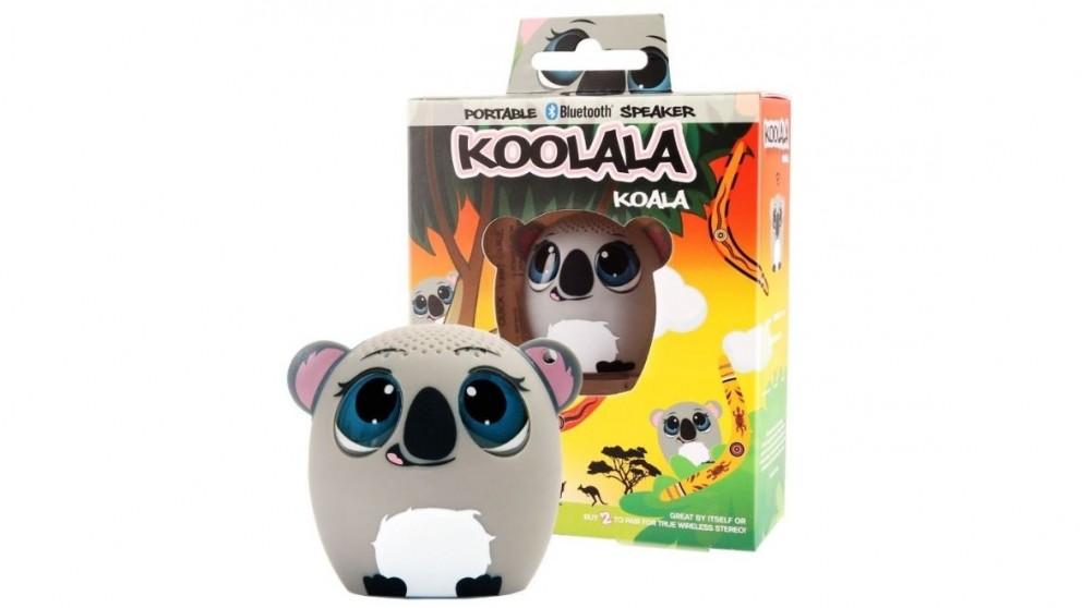 My Audio Pet - Koala