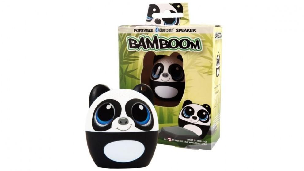 My Audio Pet - Panda