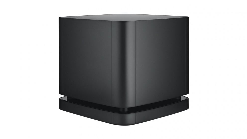 Bose 500 Bass Module - Black