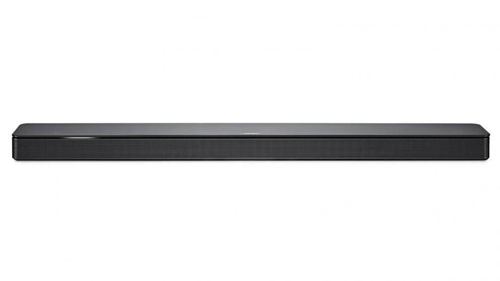 Bose 500 Soundbar - Black