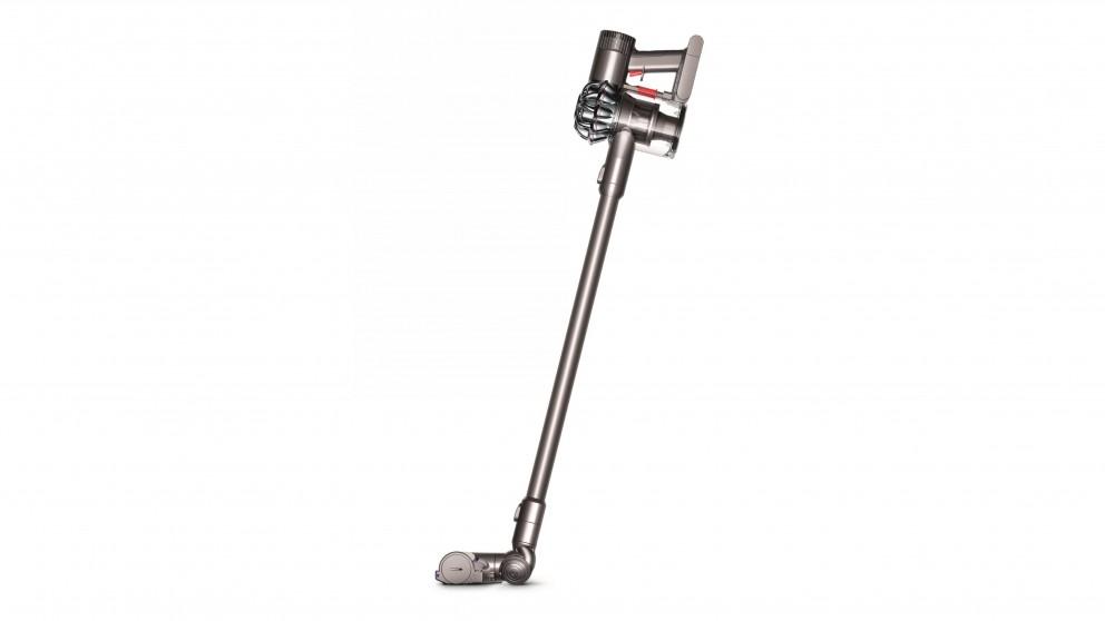 Dyson V6 Animal Extra Handstick Vacuum Cleaner