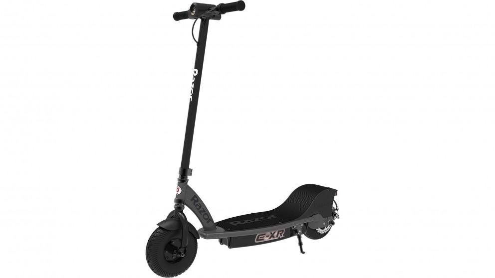 Razor E XR Scooter