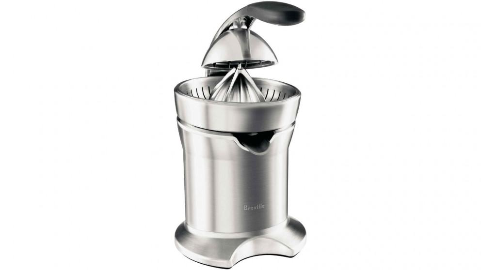 breville the citrus press pro juicer - Breville Juicer