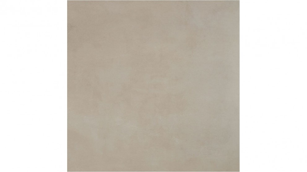 Eliane Munari Greige AC 900x900mm Tile