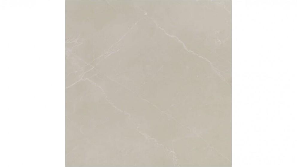 Eliane Pulpis Crema PO 294x294mm Tile