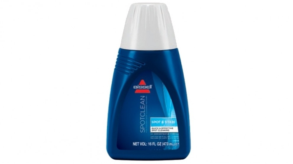 Bissell Spot & Stain 473ml Formula