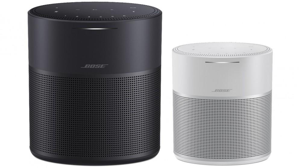 Bose Home Speaker 300 Smart Speaker